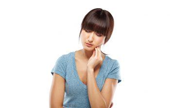 What Temporomandibular Joint (TMJ) Exercises Relieve Pain?