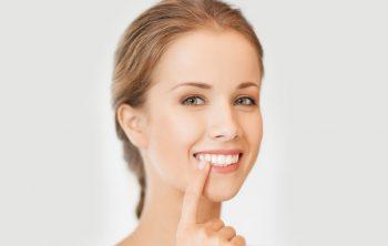 Types of Dental Fillings